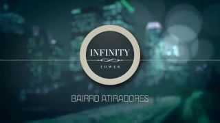 Correia - Infinity Tower