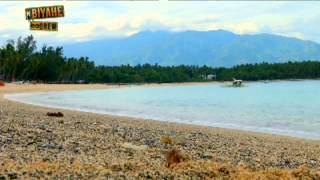 Biyahe ni Drew: 'Biyahe ni Drew' goes to Mati City, Davao Oriental (Full episode)
