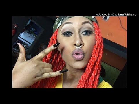 Cynthia Morgan X Nedu Brazil – Sabi Gyal [New Song]