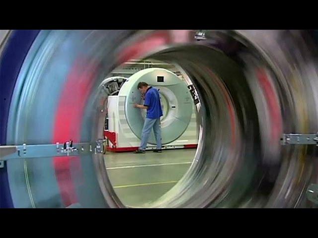 Германия: высокие темпы экономического роста - economy