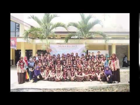 Mokaku UPI Kampus Serang 2015