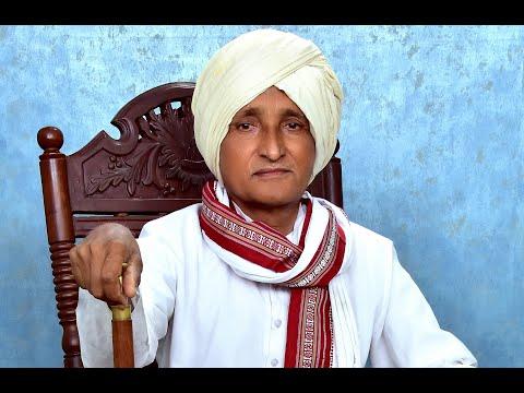 Gokulichya Sukha Kala kirtan by Vasudev Maharaj Shiradhonkar
