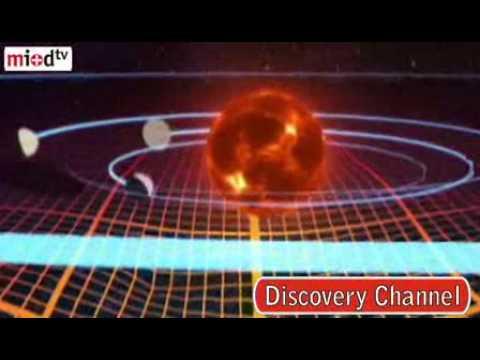 Descubrimiento de la estructura del ADN, Gliese 581g, el microchip anti células tumorales