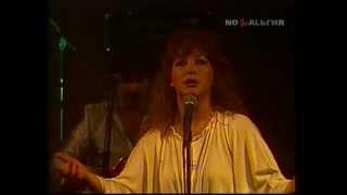 Алла Пугачева - Песня на бис