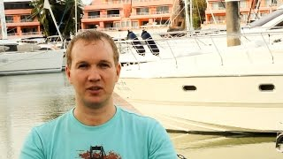 Тренинг: Как зарабатывать 5000$ в онлайн покер  www.pokercareer.ru
