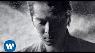 周柏豪 Pakho Chau - 異能 Alpha (Official Music Video) thumbnail