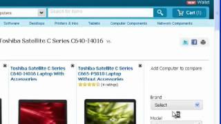 How To Buy From Flipkart.com