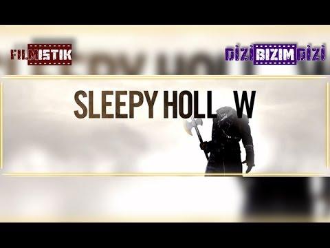 Download Sleepy Hollow - Season 1 - Official Trailer