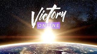 Victory Sunday | 11.1.20