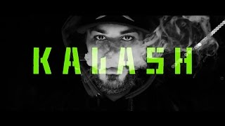 NAZAR - KALASH