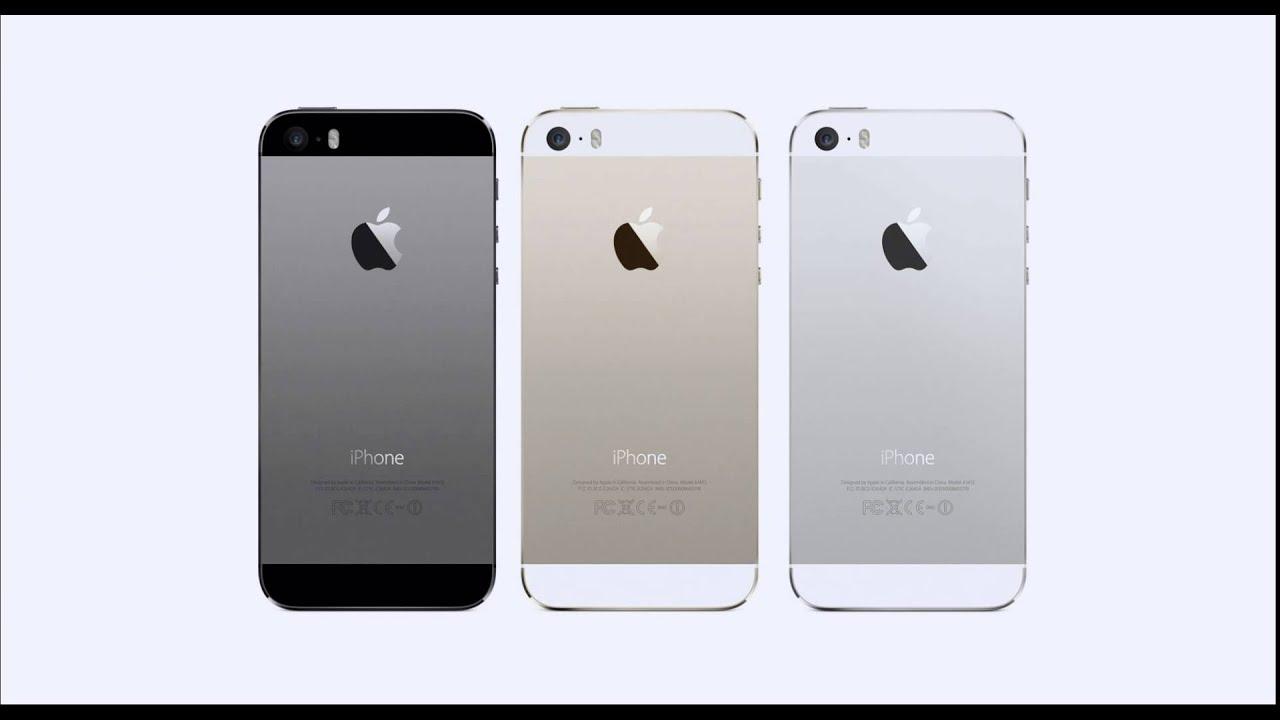 Как купить iPhone 6s 64Gb в рассрочку - подводные камни - YouTube