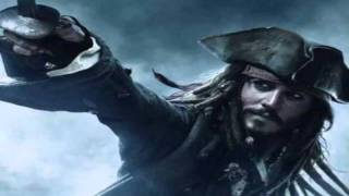 Pirates of the Caribbean [Hip-Hop Remix] ( Free Download )