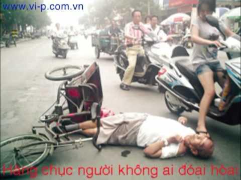 Sự khác biệt giữa 1 con chó và 1 con người!   Dien Dan Teen Viet Nam   Tin shock   Tin scandal   Tin Vip   Tin teen