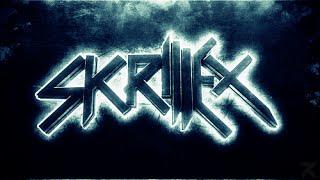 Skrillex Dubstep MegaMix 2015