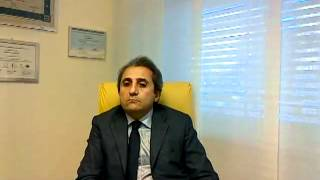 Le pentite del bisturi - Prof. Pietro Lorenzetti parla dei ripensamenti in chirurgia plastica