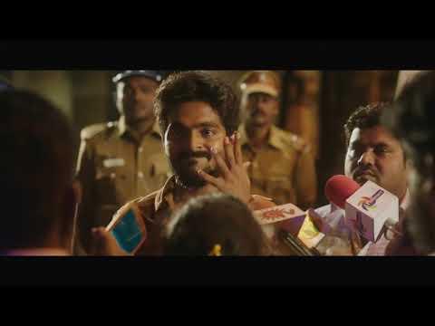 Ayngaran | GV Prakash Kumar| Mahima Nambiar | Tamil Upcoming Movie