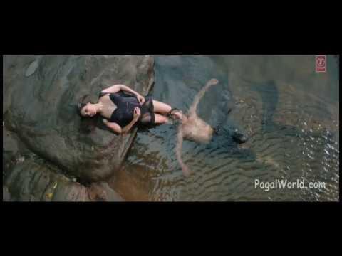 Katra   Alone PagalWorld com HD 720p