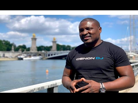 NEW NAIJA AFROBEAT VIDEO MIX | 2018 | DAVIDO | SARKODIE | TEKNO | KUAMI| YEMI | WIZKID l KIDI VOL3