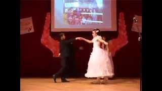 Дети танцуют вальс Буйнакск 2010 год(СЕКРЕТЫ домашнего уюта раскрываются ЗДЕСЬ: http://bit.ly/1thYswQ СМОТРИ! СМОТРИ! Дети! Рождение ребенка - счастливы..., 2014-10-06T04:27:44.000Z)