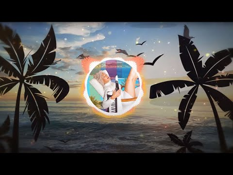 ARADIA - Become One [Official Lyric Video]