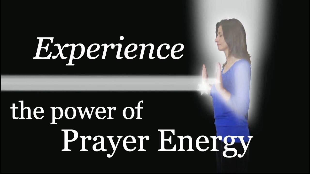 Back To Sender Prayer Points Pdf