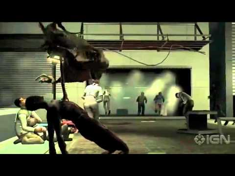 Dead Space 2 - Indexdl.com