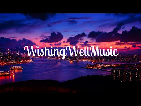 Disclosure Ft Sam Smith - Omen Dillon Francis Remix