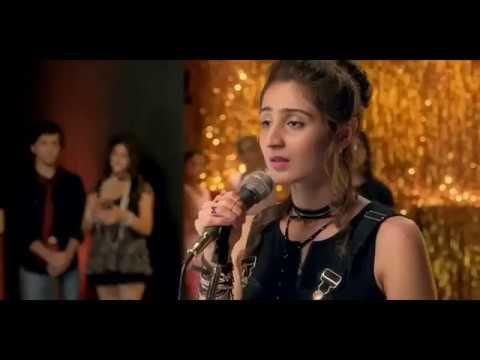 Download Charas Ganja mereko pyara ft. vaste Dhwani Bhanushali