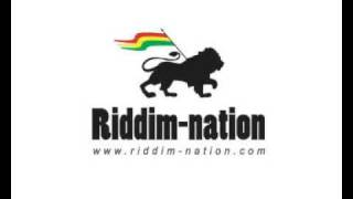 Best of The Riddim 2k8 by Riddim-Nation Part. 3.wmv