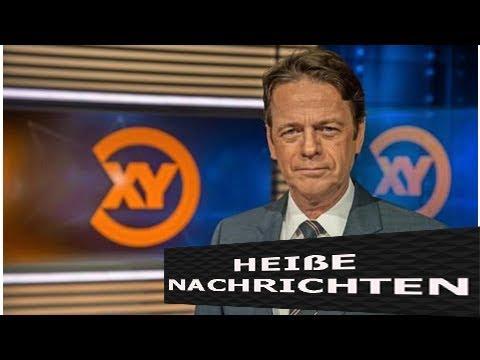 """Nach tv-aufruf – """"aktenzeichen xy""""-fahndung: verdächtiger stellt sich – maz - märkische allgemeine"""