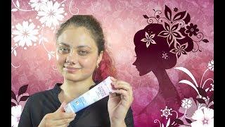 видео SKIN SENSATION / АБСОЛЮТНАЯ КРАСОТА ДЛЯ ЛИЦА - Белорусская косметика  интернет-магазин.