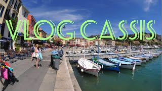 Франция - Кассис (CASSIS) /Продолжение(Всем , привет :) После похода в горы решили с мужем поехать на пляж в Кассис. Там немного поснимала Кассис,..., 2015-07-28T07:37:31.000Z)