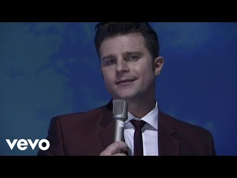 David Campbell - You've Lost That Lovin' Feelin' ft. Jimmy Barnes
