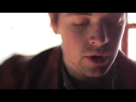 William Alexander - Black and Grey - Moon Mountain Sessions