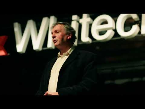 Banned TED Talk  The Science Delusion   Rupert Sheldrake at TEDx Whitechapel