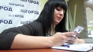 видео Хороший информационный портал