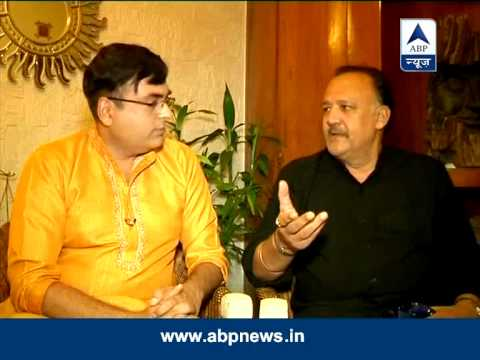 Must Watch: The jokes that made Alok Nath laugh