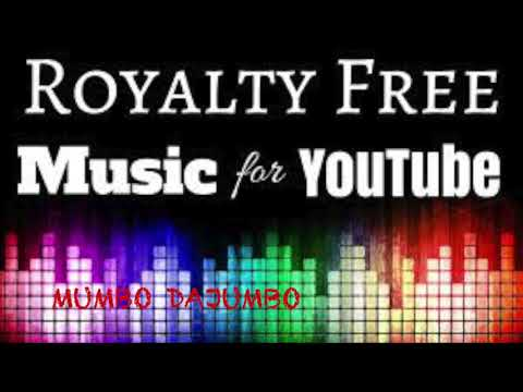 Royalty Free Music (Family Friendly Playtime)