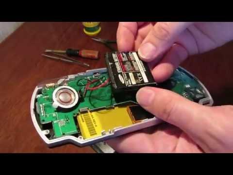 А что там внутри :)  SEGA  ремонт  игровой консоли