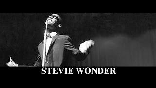 "MM177.Stevie Wonder 1964 - ""Sad Boy"" MOTOWN"