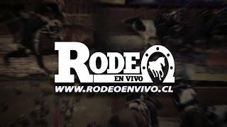 CLASIFICATORIO DE RODEO 2017 FRUTILLAR 01