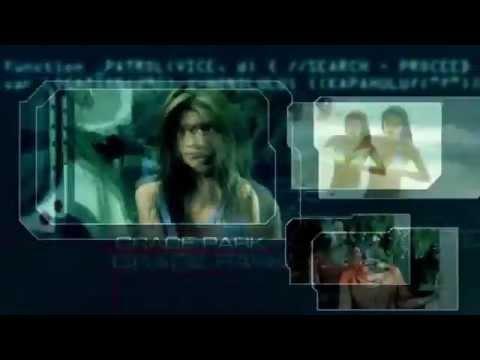 Hawaii Five O   Theme Song Full Version