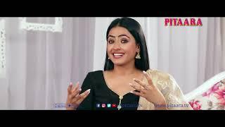 Simi Chahal With #Shonkan   Shonkan Filma Di   Pitaara TV