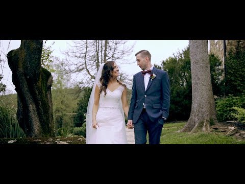 tranquility-farm-stunning-boho-wedding