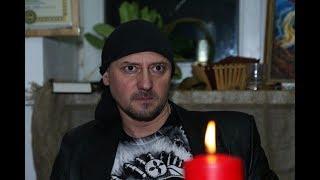 Иван Шабанов feat. Scouter & Константин