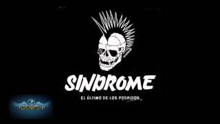 Sindrome del punk ___Todos vs todos