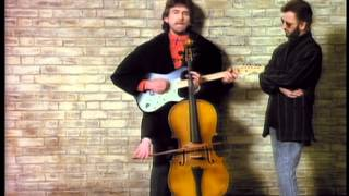 George Harrison - (1987) When We Was Fab (With George