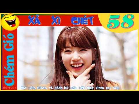Truyện Cười Người Lớn Cười Vỡ Bụng P58 | Truyện Cười Việt Nam || Cười Xả Xì Chét
