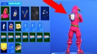 *NEW* HOW TO GET FREE 14 DAYS OF SUMMER REWARDS IN FORTNITE! (14 Days Of Summer Challenges)