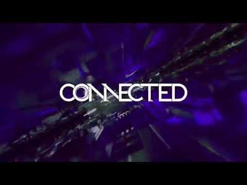 Meduza - Piece of your heart (Jonny Broda Remix)